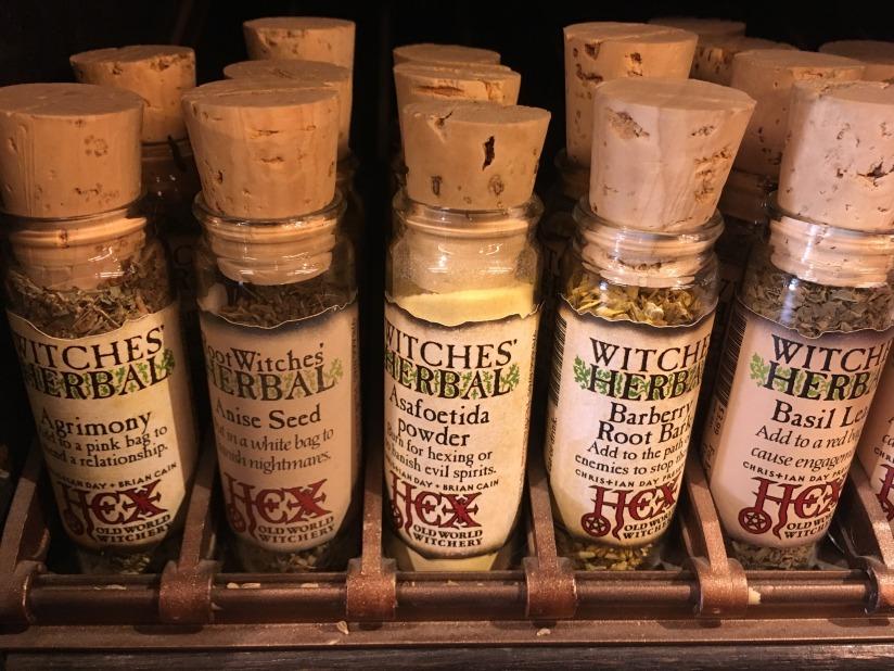 Visite de Salem : Retour sur la chasse aux sorcières de1692