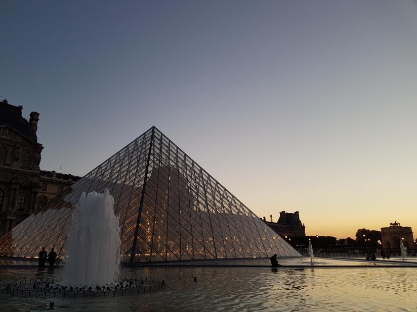 Retour en France avec un visa J1/J2 : entre joies etgalères